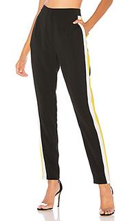 Спортивные брюки bexley - by the way.
