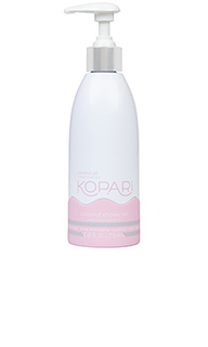 Масло для душа coconut shower oil - Kopari