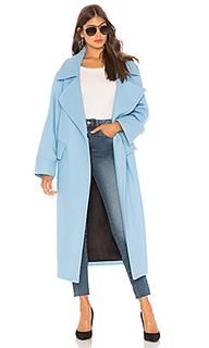 Пальто blanket - Smythe