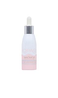 Масло для лица save face - Kopari
