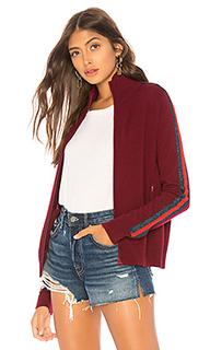 Куртка - Replica Los Angeles