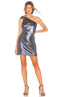Платье sarrica - RACHEL ZOE