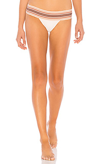 Низ hamptons - Acacia Swimwear