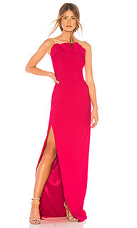 Платье - Cinq a Sept