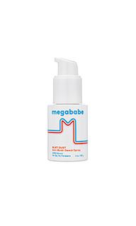 Пудра для тела bust dust - megababe