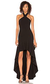 Вечернее платье jenny - LIKELY