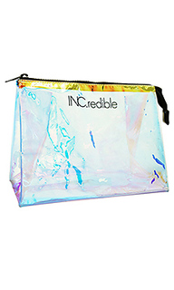 Косметичка holographic - INC.redible