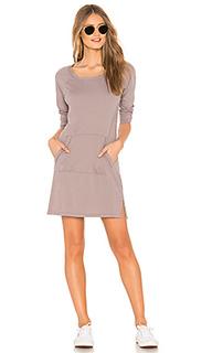 Платье pocket - Bobi