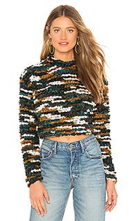 Пуловер sarah - Tularosa