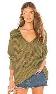 Пуловер adams - Tularosa
