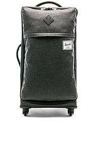 Средний чемодан highland - Herschel Supply Co.