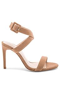 Обувь на каблуке murry - Chrissy Teigen