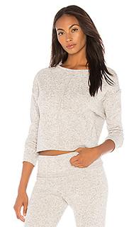 Пуловер - onzie