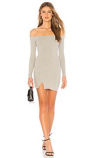 Облегающее мини-платье phillips - Privacy Please