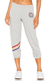 Спортивные брюки madelyn - Lauren Moshi