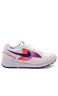 Кроссовки air skylon ii - Nike