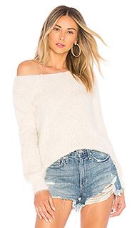 Пуловер shrug it off - BB Dakota