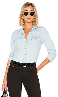 Рубашка ultimate western - LEVIS Levis®