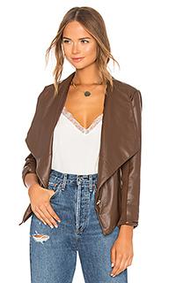 Куртка gabrielle - BB Dakota