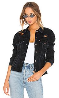 Куртка ex boyfriend - LEVIS Levis®