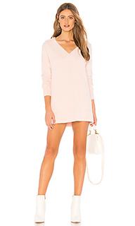Платье свитер jess - Tularosa
