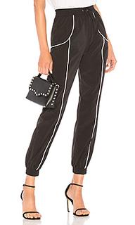 Спортивные брюки liz - Lovers + Friends