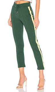 Спортивные брюки robin - NSF