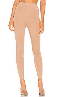 Облегающие брюки 503 - LPA