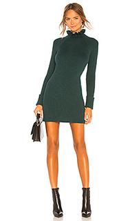 Платье свитер may - Tularosa