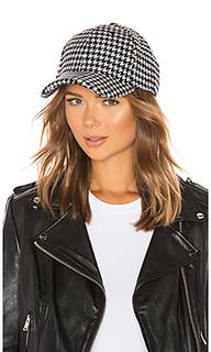 Шляпа cozy - Michael Stars