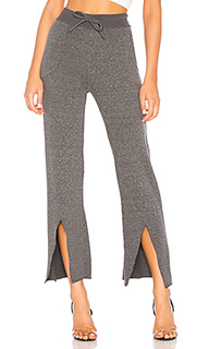 Спортивные брюки ellis - LNA