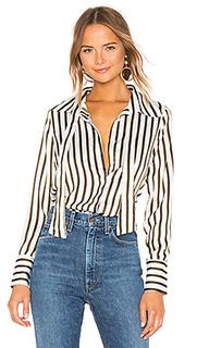 Рубашка charlotte - Line & Dot