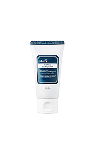 Крем rich moist soothing cream - Klairs