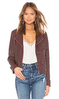 Куртка vintage - June