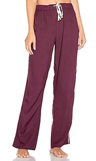 Пижамные брюки long - Splendid