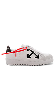 Кроссовки carryover - OFF-WHITE