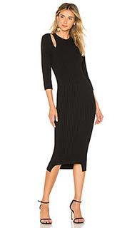 Платье norma - Joseph