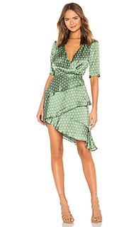 Платье kiley - Auteur