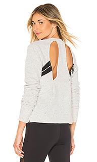 Пуловер romee - Body Language