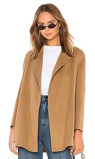 Куртка clairene - Theory