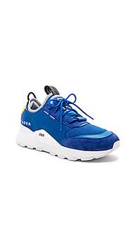 Обувь ader error rs-o - Puma Select