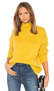Трикотажный свитер paris - About Us