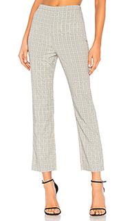 Укороченные брюки baldwin - Privacy Please