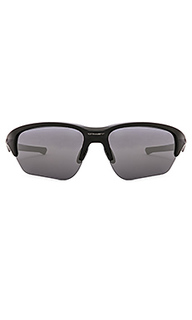 Солнцезащитные очки flak beta - Oakley