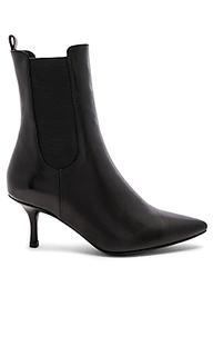c9efa0274 Купить женская обувь турецкие в интернет-магазине Lookbuck