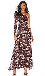 Вечернее платье - BCBGMAXAZRIA