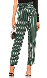 Широкие брюки carla - LAcademie