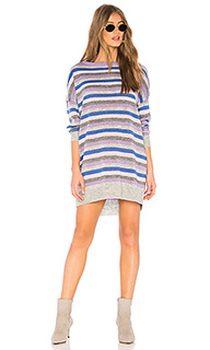 Платье свитер hamptons - Tularosa