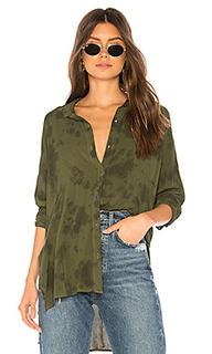 Рубашка willow - Splendid