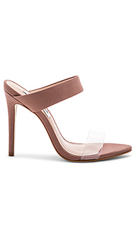 Обувь на каблуке amaya - Steve Madden